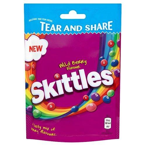skittles-wild-berry
