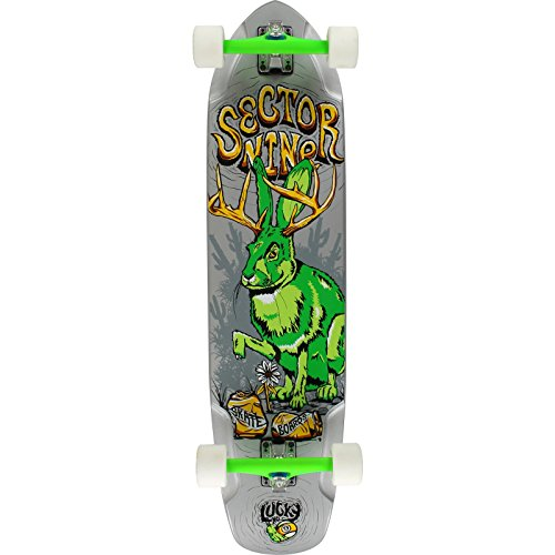 sector-9mini-daisy-bunny-silver-verde-longboard