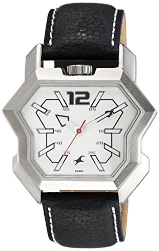 51BAnKJPKCL - 3125SL01 Fastrack Mens watch