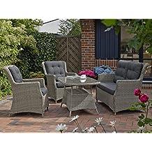 suchergebnis auf f r wintergarten m bel. Black Bedroom Furniture Sets. Home Design Ideas