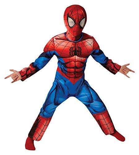 marvel-spider-man-deluxe-kinderkostum-altersempfehlung-5-6-jahren