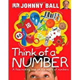 Think of a Number (Big Questions)