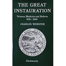 Charles webster books related products dvd cd apparel pictures the great instauration fandeluxe Image collections