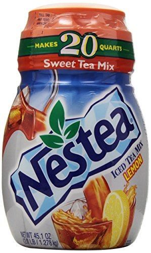 nestea-doux-melange-de-the-glace-citron-451-onces-281-lb-46-x-46-x-74-inches