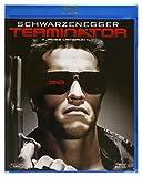 Der Terminator [Blu-Ray] (IMPORT) (Keine deutsche Version) -
