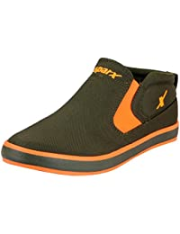 Sparx Men's Canvas/Lifestyle Shoes