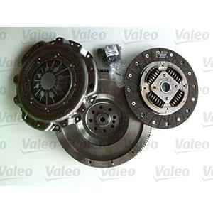 Valeo 835013 Kit d'embrayage