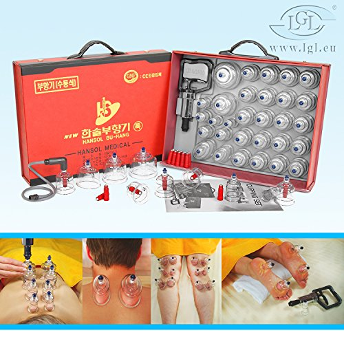 hansol-medical-cupping-set-30pcs-satisfaction-guaranteed-or-your-money-back-for-cupping-vacuum-cuppi