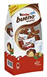 Kinder Bueno Mini, 6er Pack (6 x 97 g)