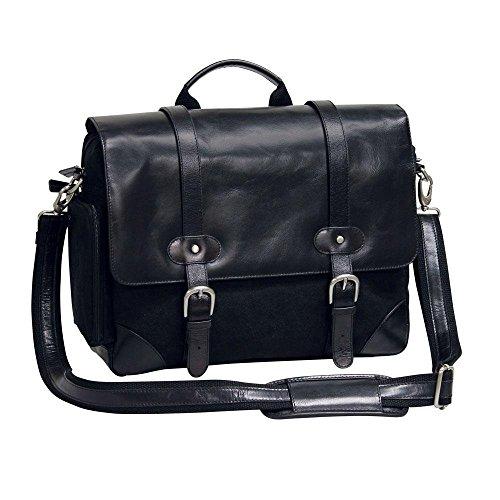 bellino-prospector-briefcase-black