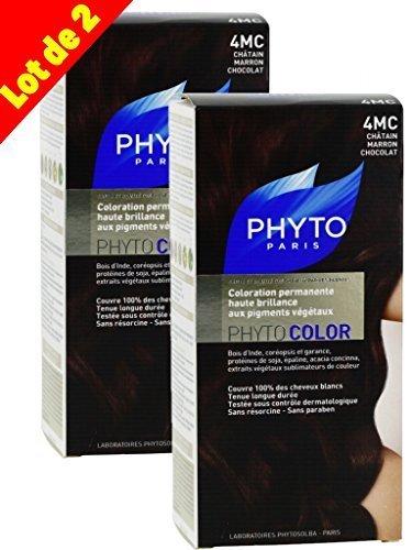 phyto-color-coloration-soin-permanente-haute-brillance-aux-pigments-vegetaux-couleur-n-4mc-chatain-m