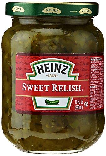 heinz-sauce-relish-au-concombre-heinz-heinz-sweet-cucumber-relish-sauce-