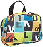 Quiksilver Men's Conor Bag