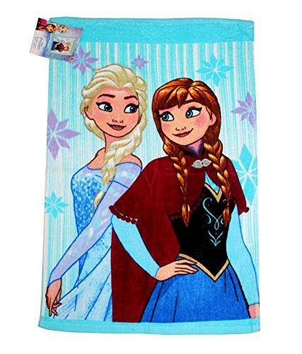 Disney Frozen Die Eiskönigin Handtuch 40x60cm