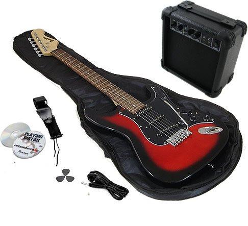 benson-st-cherryburst-electric-guitar-and-15watt-amplifier-package