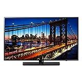 Samsung HG43EE694DK – Class 43 Zoll – HE694 Serie TV LED – H tel/hospitalit – Smart TV – 1080p (Full HD) 1920 x 1080 – Titan