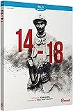 14-18 [Blu-ray]