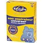 Wonderbag WB406120 boite de 5 Sacs as...
