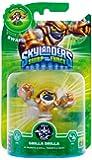 Figurine Skylanders : Swap Force - Swap Force Grilla Drilla