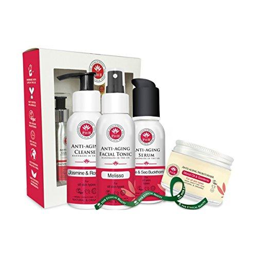 phb-anti-aging-skin-care-gift-set