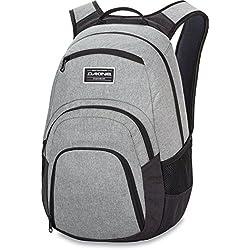 Dakine Campus 25L Rucksack, Laptop-Fach, Rücken gepolstert, Farbe: Sellwood