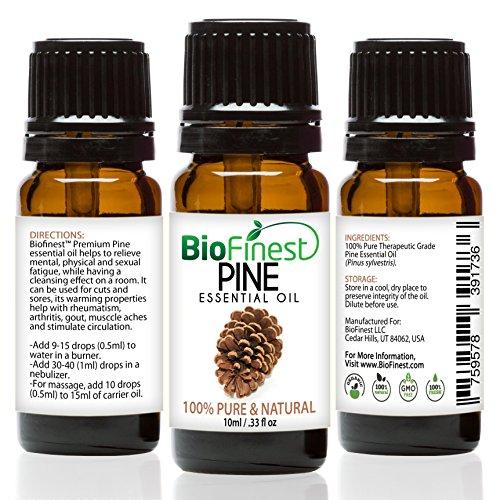 biofinest-aceite-de-pino-pino-100-puro-aceite-esencial-premium-organica-grado-terapeutico-mejor-para