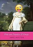 Pride and Prejudice & Emojis