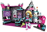 Monster High Pet Toys - Best Reviews Guide