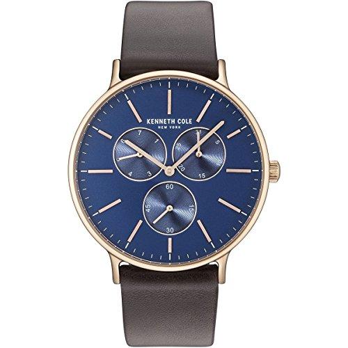 Reloj Kenneth Cole para Hombre KC14946005