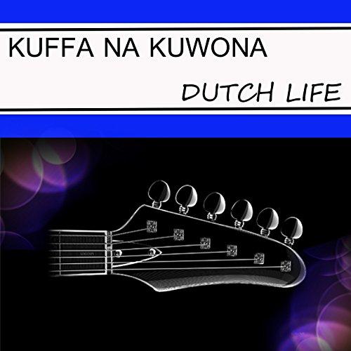 Kuffa Na Kuwona