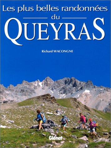Les plus belles randonnes du Queyras