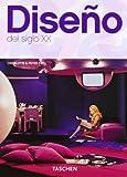 Diseno Del Siglo Xx/20th Century Design