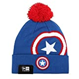 Captain America #Z8