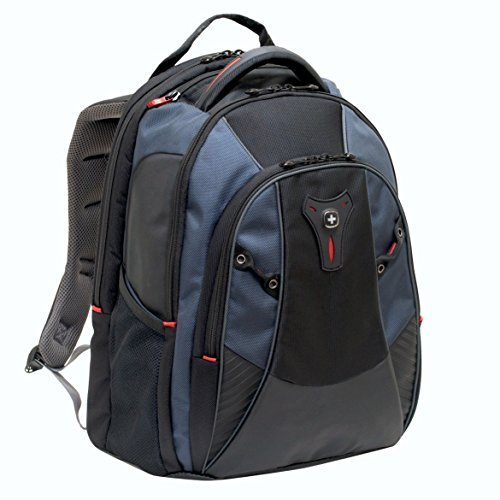 wenger-600632-mythos-16-laptop-backpack-triple-protect-compartment-with-case-stabalising-platform-in