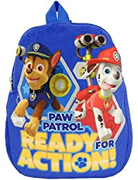 5b6a684915 Amazon.it: Paw Patrol - 20 - 50 EUR / Cartelle, astucci e set per la ...