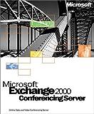Produkt-Bild: MS Exchange 2000 Sv. Conferencing CD