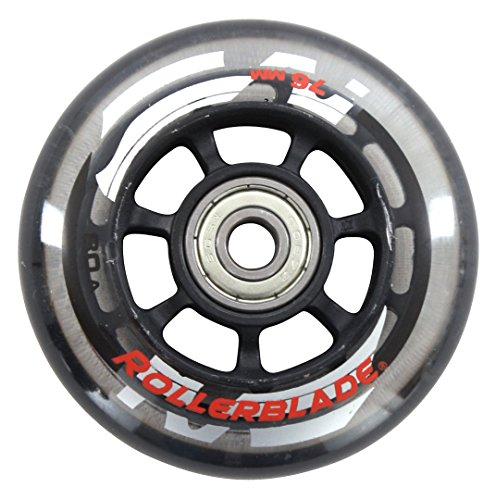 rollerblade-roulettes-de-roues-76-mm-80a-roulements-sg5-spacers-06232600-6-mm-000