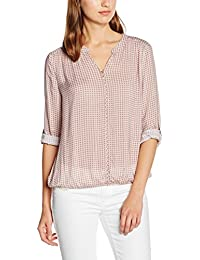 GERRY WEBER Edition Damen Bluse