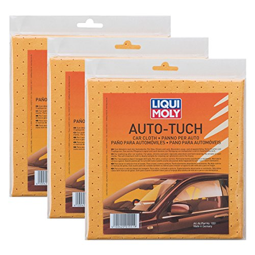 3x-liqui-moly-1551-auto-tuch-zur-autowasche-motorradwasche-1-stuck