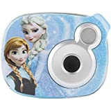 Disney Princess 2.0MP Digital Camera with 2.5x Optical Zoom, Preview Screen