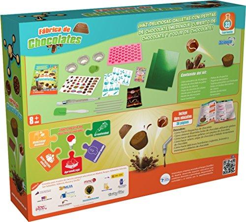 Science4you-Fbrica-de-Chocolates
