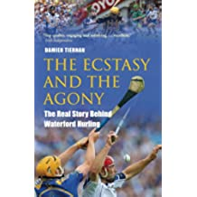 The Ecstasy and the Agony (English Edition)