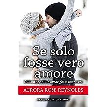 Se solo fosse vero amore (Until Series Vol. 5)
