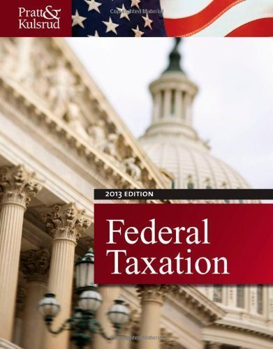 federal-taxation-2013-with-hr-block-hometm-tax-preparation-software-cd-rom-and-cpa-excel-printed-acc