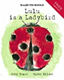 Lulu is a Ladybird