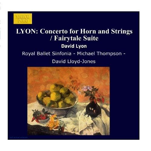 lyon-d-horn-concerto-fairytale-suite-farnham-suite-ballet-for-orchestra-fantasia-on-a-nur
