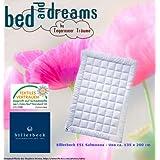 Billerbeck 5107310001 Decke E51 Salomea Uno, circa 135 x 200 cm