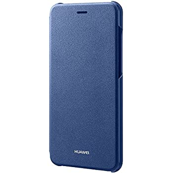 coque intelligente huawei p8 lite 2017