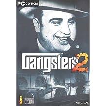 Gangsters 2: Premier Range
