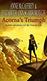 Acornas Triumph (Acorna 07)